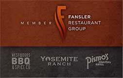 membership_card_yr_web